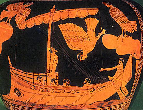 480 AC Grecia.