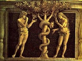 adan y eva_mantegna_la-fruta-prohibida