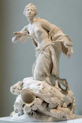 Death_Dido_Cayot_Louvre_MR1780