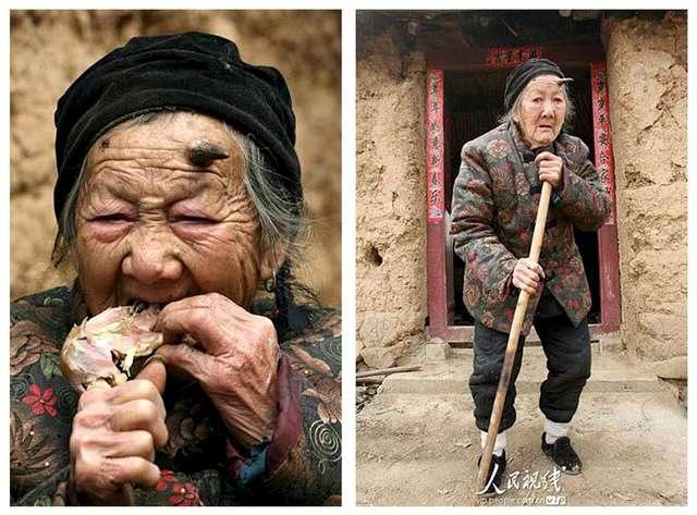 La_mujer_anciana_china_del_cuerno_negro_pekin[3]
