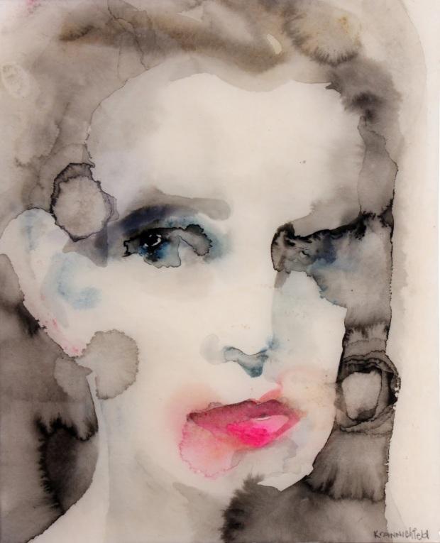 Lisa krannichfeld _artodyssey (3)