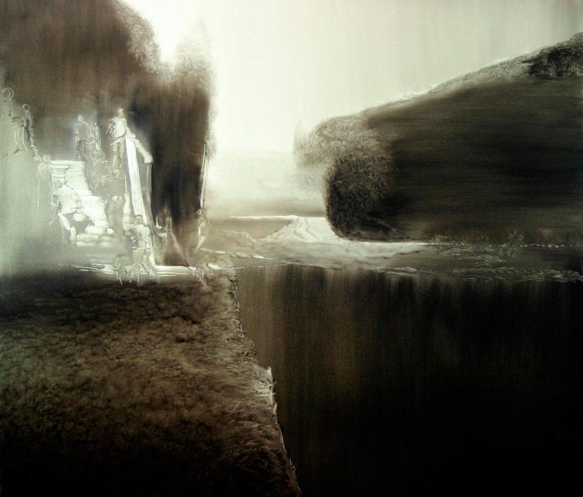 igor-oleinikov-ankunft-2006