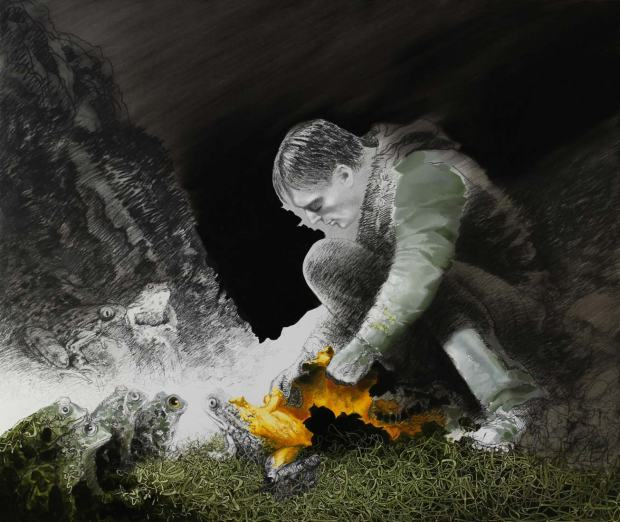 igor-oleinikov-blattgold-2013