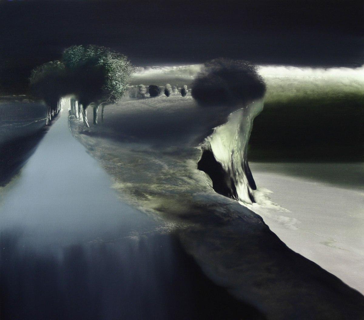 igor-oleinikov-die_idee_des_unendlichen-2006