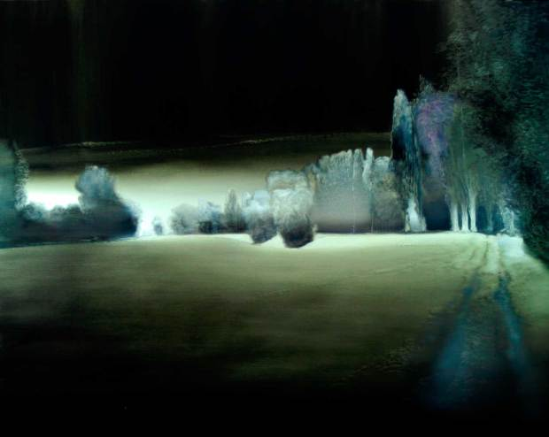 igor-oleinikov-geraeusche_des_weges-2006