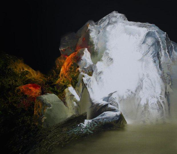 igor-oleinikov-grotte-2010