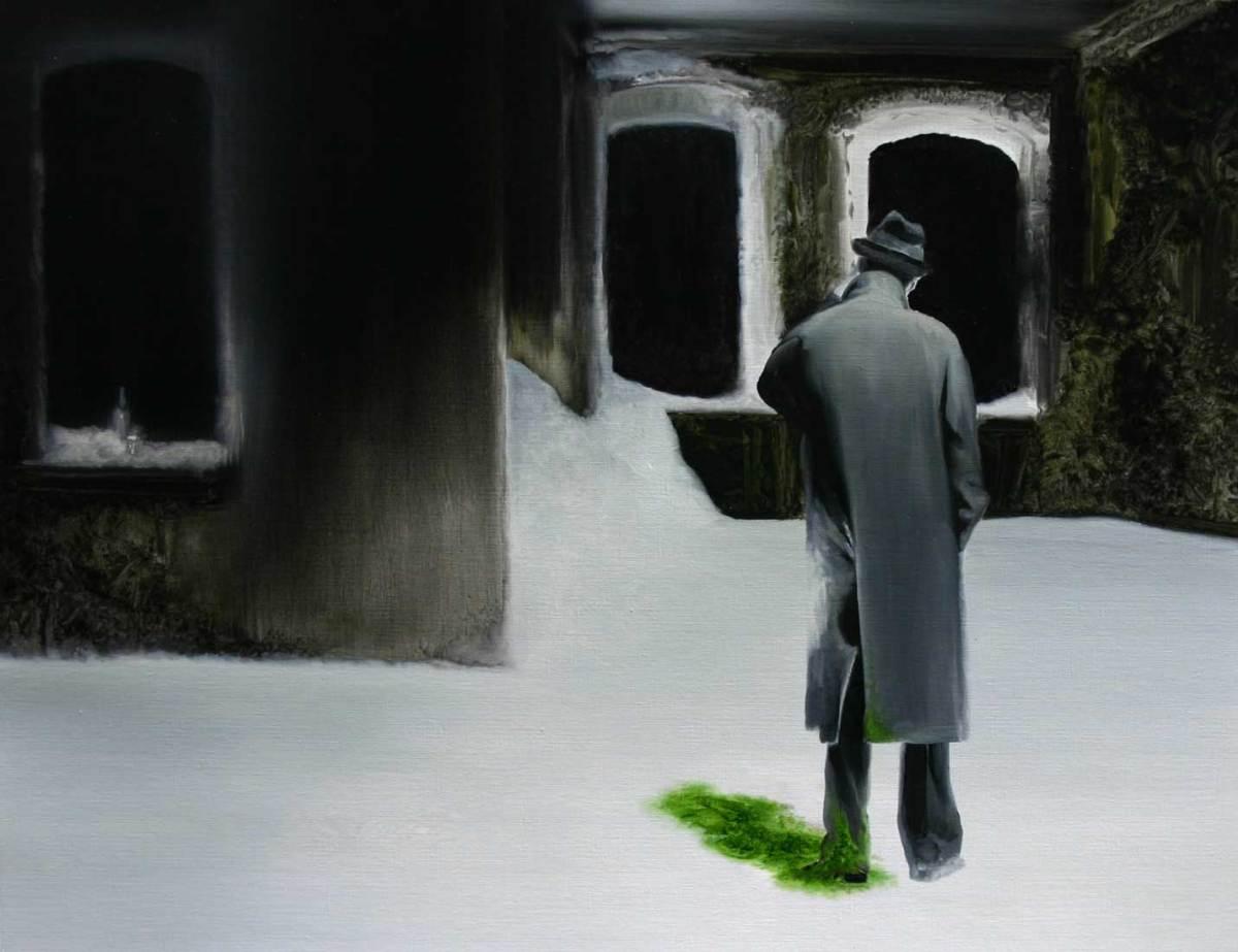 igor-oleinikov-jahre-2007