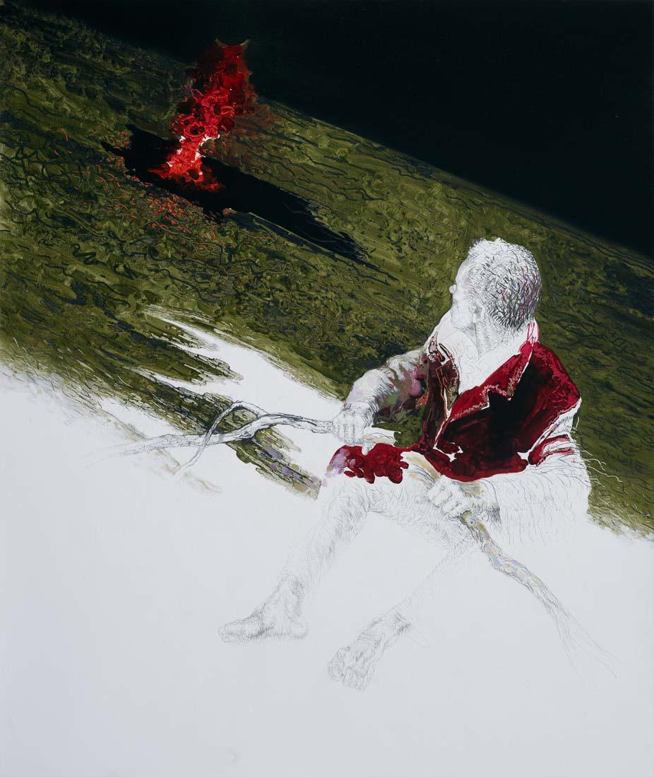 igor-oleinikov-ruderer-2010