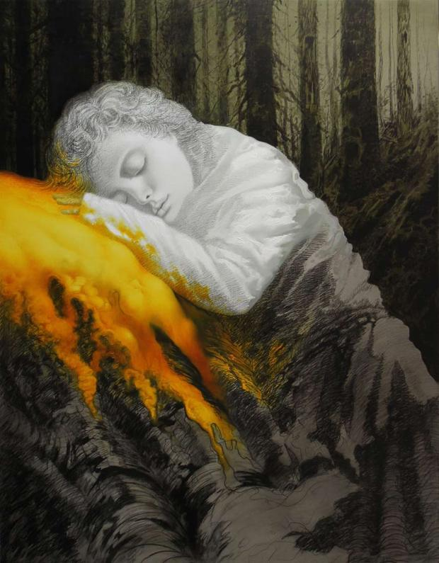 igor-oleinikov-urhonig-2014