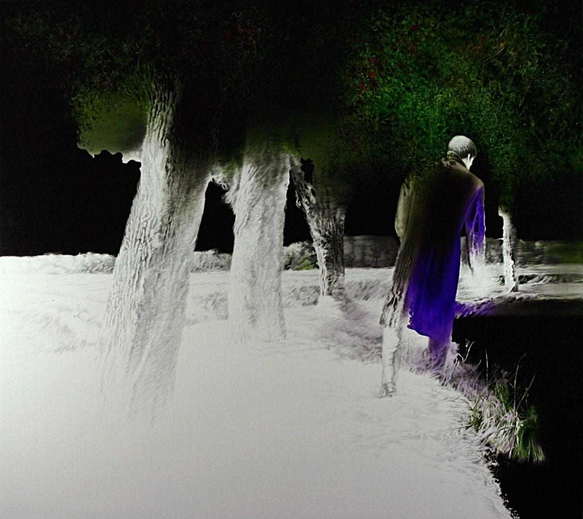 igor-oleinikov-wanderer-2010