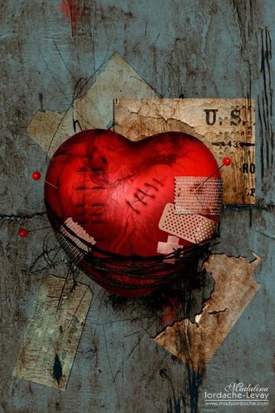 how-to-heal-a-broken-heart