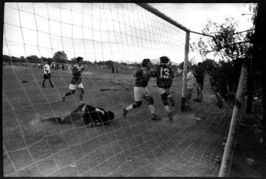 futbol-amateurmn1784_big