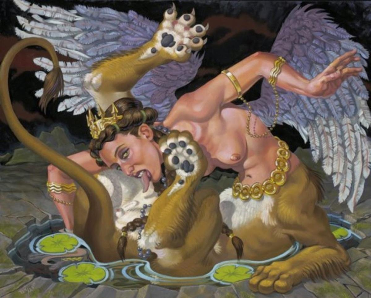 The-Bathing-Sphinx-01