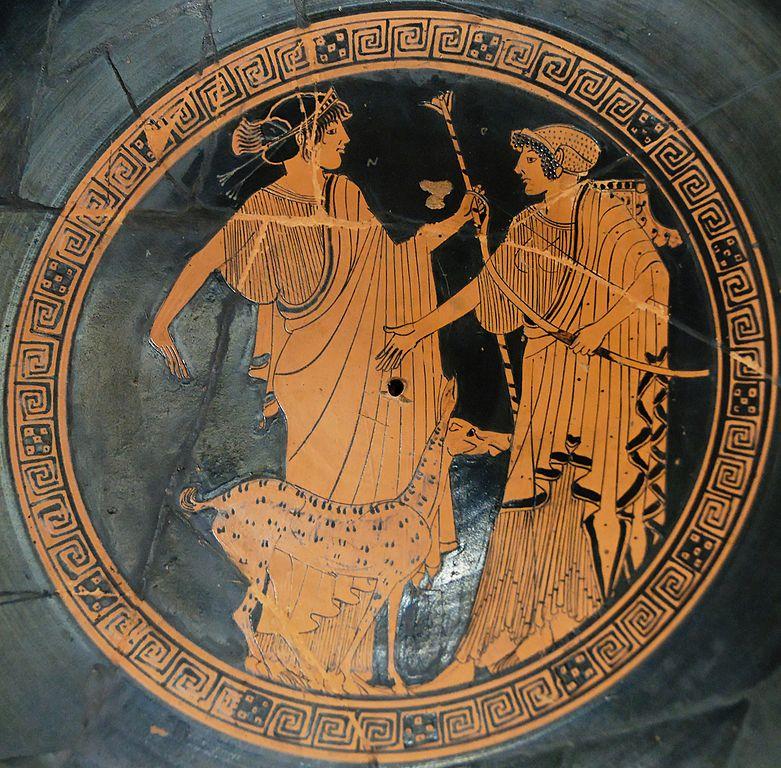 781px-Apollo_Artemis_Brygos_Louvre_G151