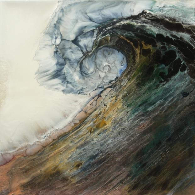 08-Lia Melia-Siren Song web