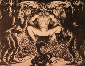 10-Kalmakov-Satan