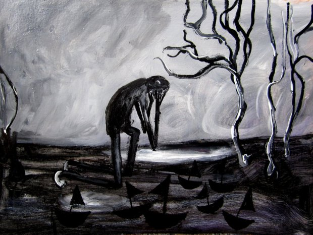 27.weeping_man_by_glenox66-d4jf9mt