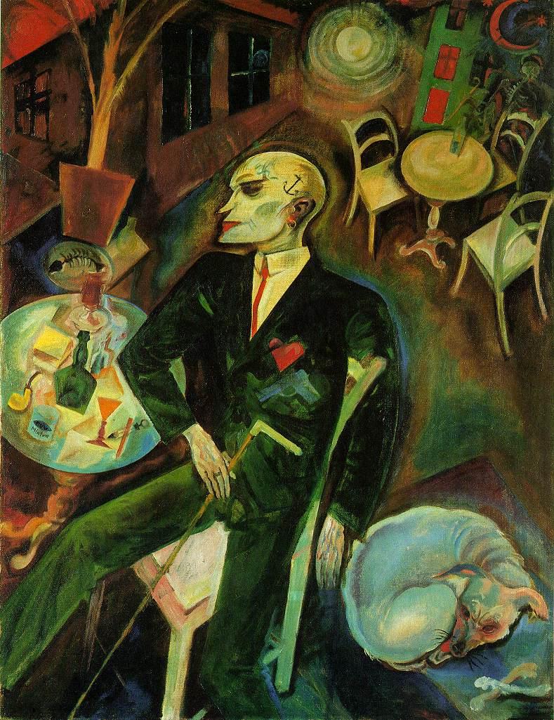 the-lovesick-man-1916