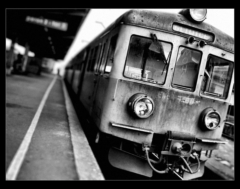 train__by_parawan