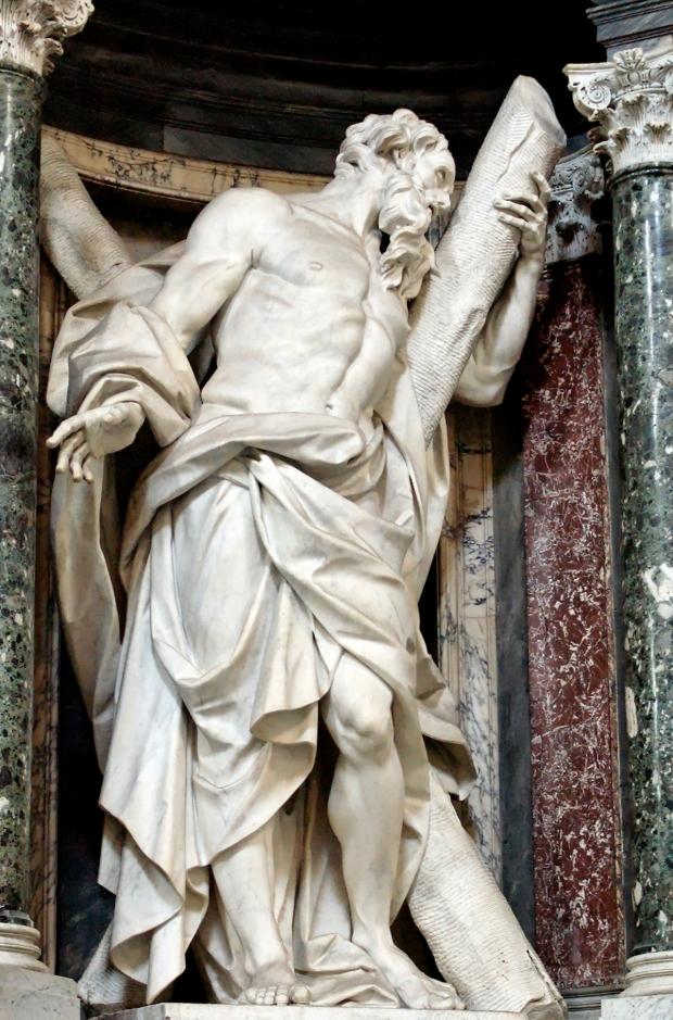 Andreas_San_Giovanni_in_Laterano_2006-09-07