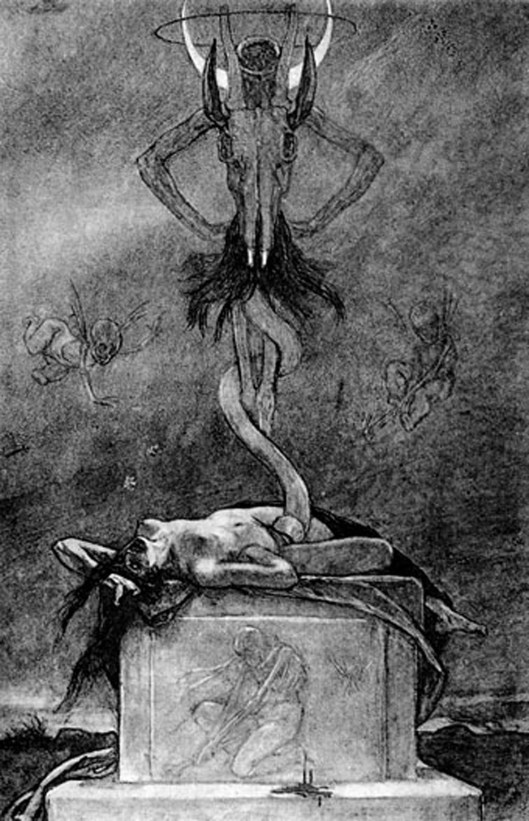 the-sacrifice