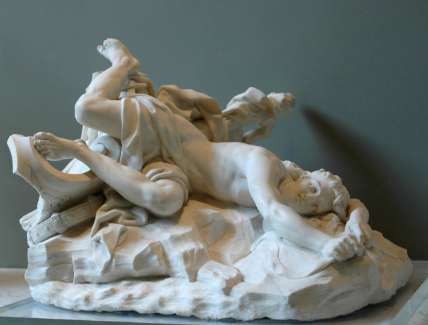 death_hippolytus_lemoyne_louvre_mr2026
