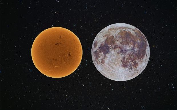 Gran-Luna-llena-y-el-Sol_Imagenes-de-Fondo