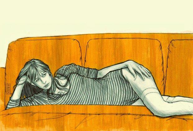 Gilles_Vranckx_controversial_art_erotica_