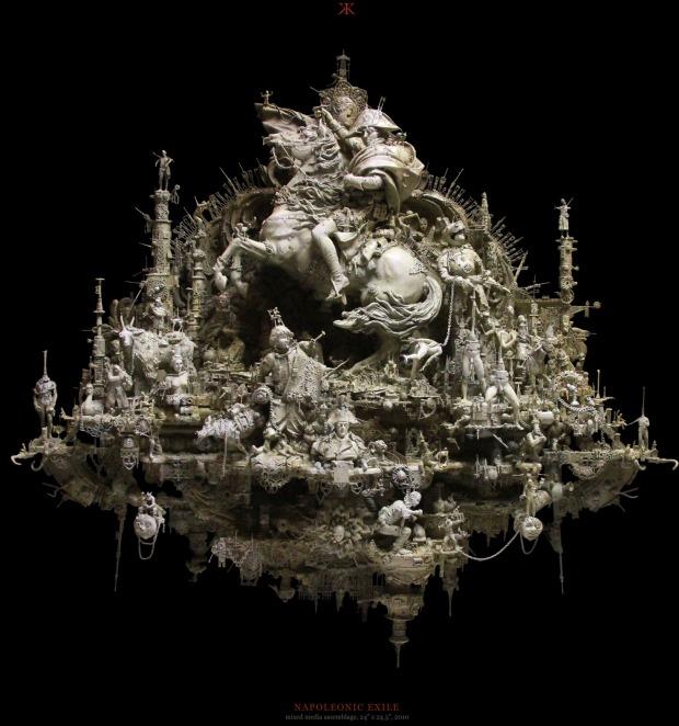 kris-kuksi-sculpture-01