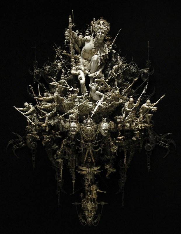 kris-kuksi-sculpture-02