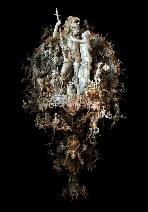 kris-kuksi-sculpture-08