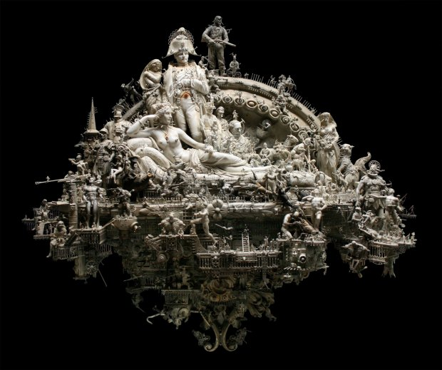 kris-kuksi-sculpture-13
