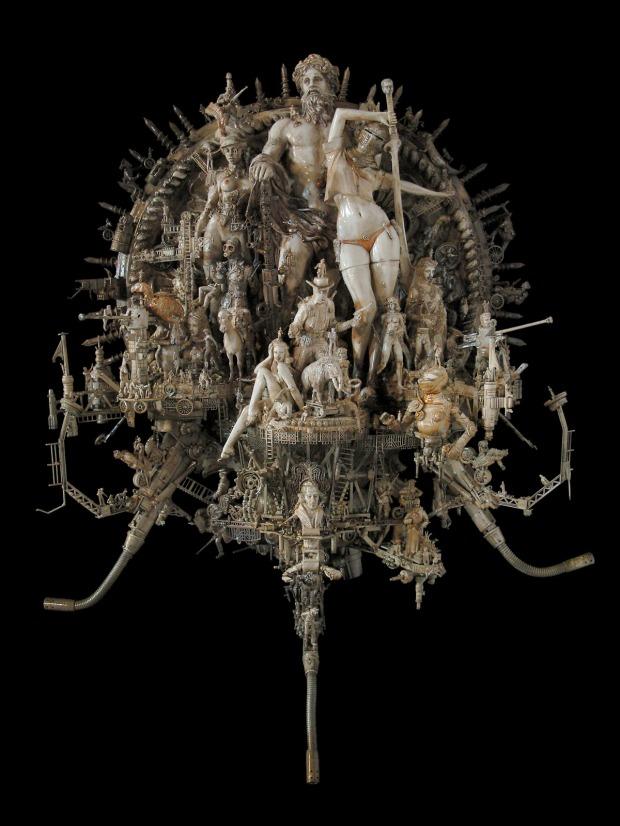 kris-kuksi-sculpture-15