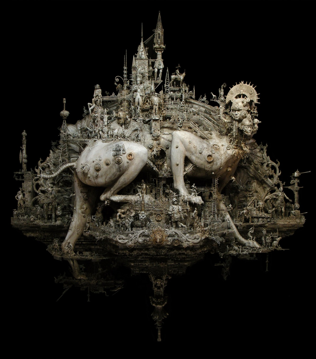kris-kuksi-sculpture-16