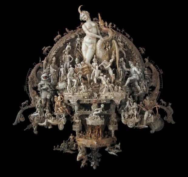 kris-kuksi-sculpture-18