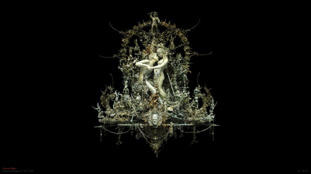 kris-kuksi-sculpture-20