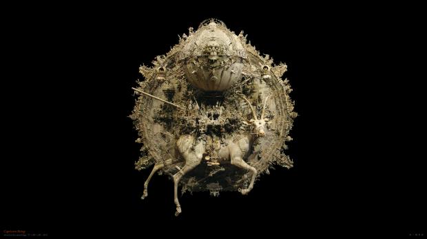 kris-kuksi-sculpture-22