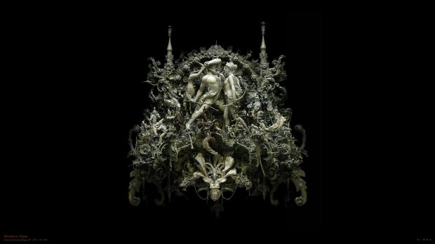 kris-kuksi-sculpture-23