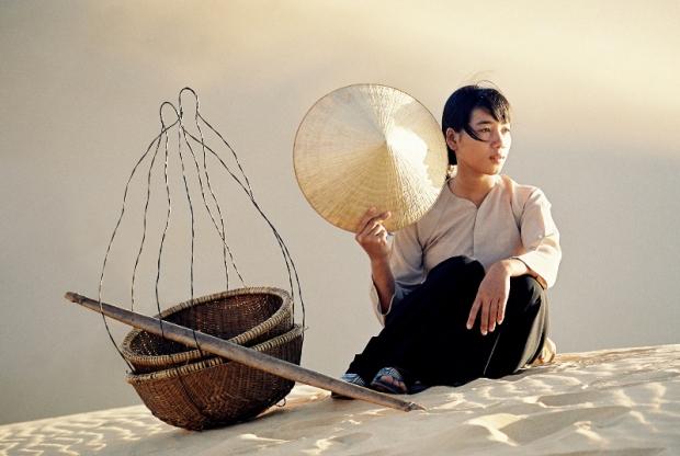 Ly Hoang Long 2