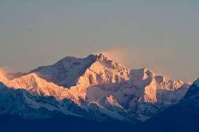 Top-12-Mountain-Peaks-of-India