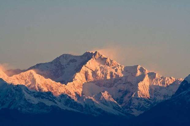 Top-12-Mountain-Peaks-of-India