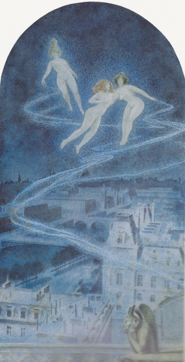eros-1900-acquarello