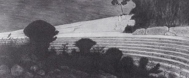 giorni-lontani-1912-acquaforte-e-puntasecca