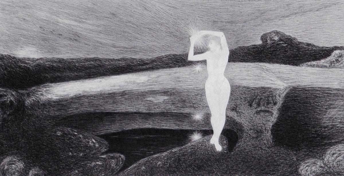 l_ermafrodito-1908-carboncino