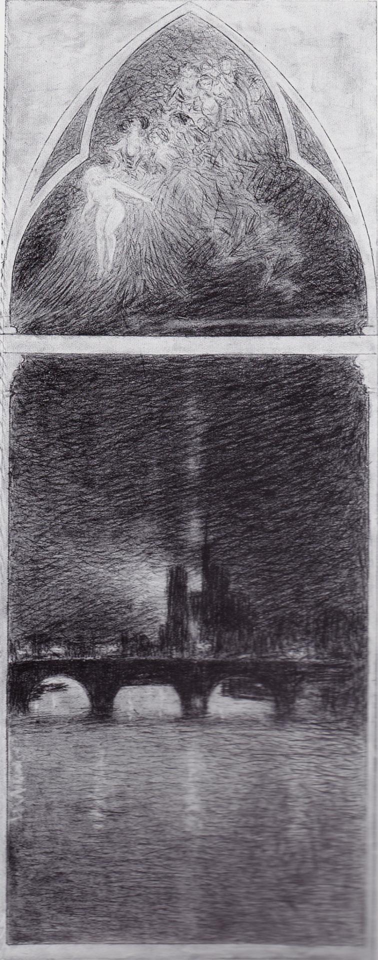 notte-a-parigi-1906-carboncino
