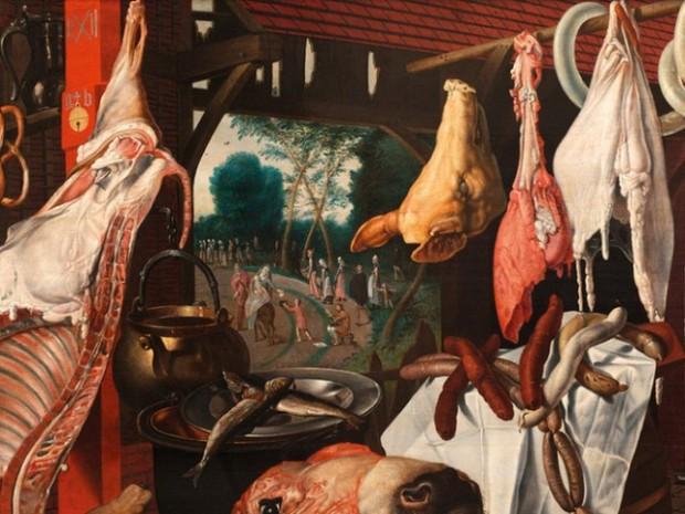 Pieter-Aertsen_Meatstall_La-carniceria_1551_phixr-640x480