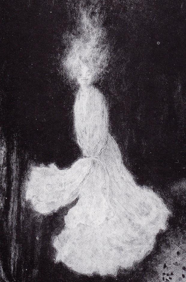 ultima-visione-1898-dettaglio-china-e-acquarello