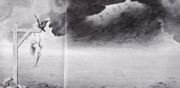 visione-la-vita-1893-acquarello-monocromo