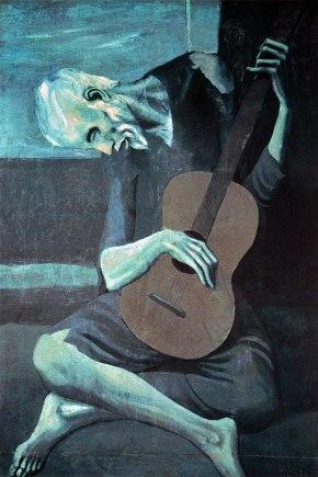picasso-viejo-guitarrista