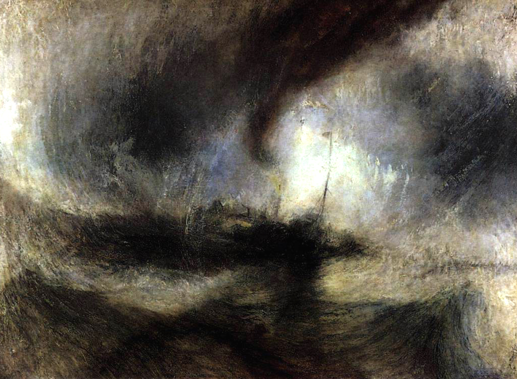 turner-tormenta-barco-de-vapor-en-el-muelle-pintores-y-pinturas-juan-carlos-boveri
